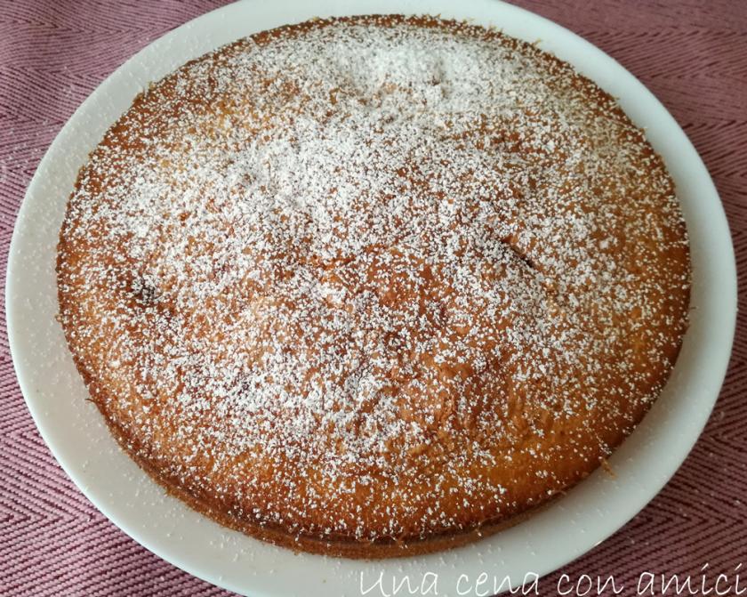 torta-veloce-al-bayles